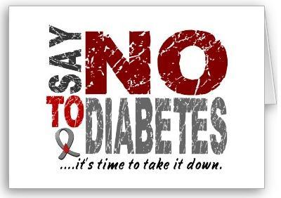 Penyakit Diabetes Dan Cara Pengobatannya