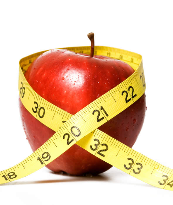 Weight loss programs for 13 years old is